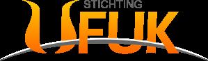 Stichting Ufuk